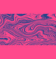 marbling texture marbling texture design vector image
