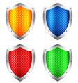 Color shields