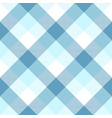 classic tartan and buffalo seamless patterns vector image vector image