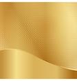 golden1 vector image