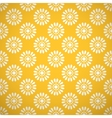 Vintage different pattern Endless texture vector image
