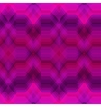 Color Seamless Abstract Zigzag Background vector image