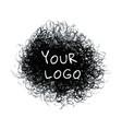 graphic logo icon vector image vector image