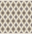 Seamless color pattern geometric background of