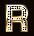 R bling vector | Price: 1 Credit (USD $1)