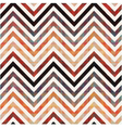seamless chevron background texture vector image vector image