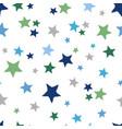 boy star toss