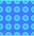 floral pattern 16012019a 2 1 vector image