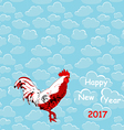Cock2017