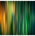 abstract gray green motion blur background vector image vector image