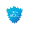 100 protected guard shield concept safety