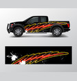 racing background for vinyl wrap and decal
