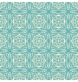 Ethnic modern geometric seamless pattern ornament vector | Price: 1 Credit (USD $1)