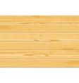 pine texture vector image