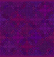 abstract background seamless dark purple central vector image