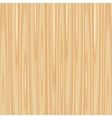 light brown wood backdrop vector image