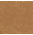 natural leather background vector image
