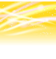 light strokes vector image