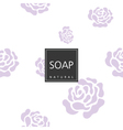 164 10 2016 soap vector image