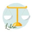 Nice libra horoscope sign