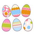adorable easter eggs