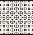 pattern 18 0045 japanese style vector image