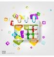 Calendar icon Application buttonSocial media vector image