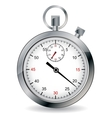 Stopwatch vector | Price: 1 Credit (USD $1)