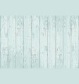 graphic created white wood texture hand vector image vector image