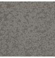 Dark spot the texture vector image