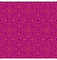 abstract web seamless background vector image vector image