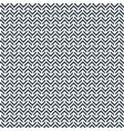arrow chevron pattern background navy blue color vector image