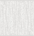 abstract background grey stripes vector image