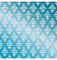 pattern for design vector image