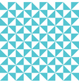 tile pattern background vector image vector image