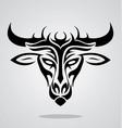 Bull Head Tribal