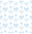 Scandinavian christmas nordic seamless pattern