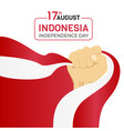 17 august indonesia independence day