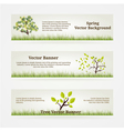 Banners set vector | Price: 1 Credit (USD $1)