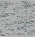seamless grunge background grey wallpaper vector image