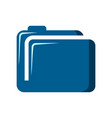 folder icon folder icon jpg folder icon art vector image vector image