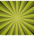 modern abstract beams background vector image