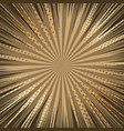 brown comic abstract background