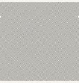 irregular maze line abstract geometric background