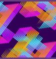 trendy bkgrd1 vector image