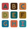 alphabet big part 1 kvadro 2