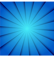 blue background Eps10 vector image vector image