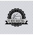 Basketball league design
