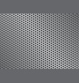 grate vector image vector image