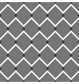 seamless grey overlapping diamonds pattern vector image